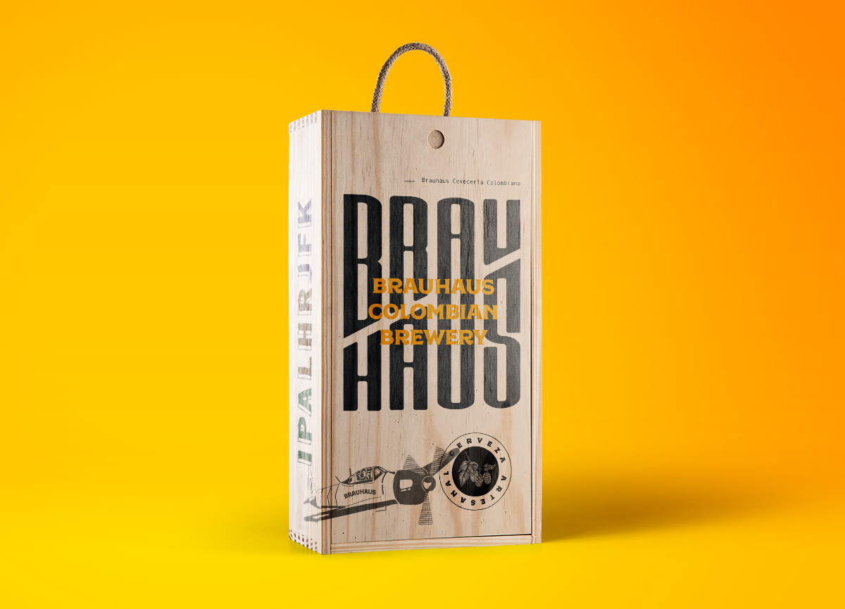 Brauhaus-packaging-sasha-studio